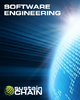 Software Engineering (Offerte)
