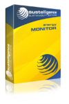 energyMONITOR (Cloud Abonnement)