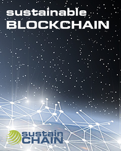 sustainCHAIN CONSULTING & ENGINEERING